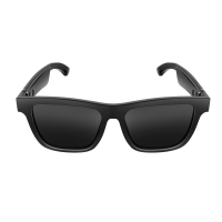 Buy cheap Bluetooth 5.0 110mah Wearable Tech Products UV400 Wireless Sound Eyewear product