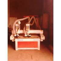 Buy cheap brushless frequency  wood working machine product
