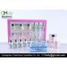 Buy cheap French Natural Finger Powder Nail Polish Kit 2 Oz Gel Powder Nail Kit product