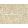 Buy cheap Fashion Design Decorative Foil PET Heat Transfer Film For PVC Plane Door Plank product