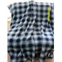 Buy cheap Breathable Super Soft Blanket product