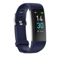 Buy cheap Heart rate monitor fitness tracker Sports Fitness Tracker IP68 Watch Call Bracelet Smart Watch product