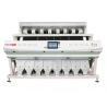 Buy cheap Multifunctional Unique Colour Sorter Rice  Machine Eight Channels product