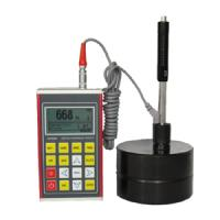 Buy cheap AJH200 Portable Hardness Tester product