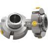 Buy cheap John Crane 4620 Dual mechanical shaft seal replacement cartridge pump seal from wholesalers