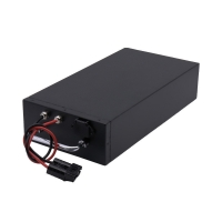 Buy cheap 72V 20AH Lithium Power Pack product