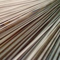 Buy cheap Nickle Alloy Pipes with Annealed/Cold Pilgered Surface Finishes from wholesalers