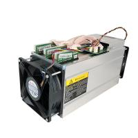 Buy cheap S9j 14.5T Bitcoin Mining Machine 1350W Reference Power With Ethernet Interface product