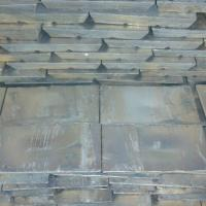 Buy cheap Zinc ingot,metal ingot product
