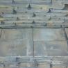 Buy cheap Zinc ingot,metal ingot from wholesalers
