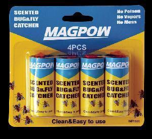 Buy cheap New Generation Green Fly Killing Glue, Magpow Fly Catcher Glue, Mpi 101 Fly Tube Adhesive product