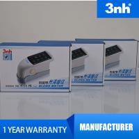 Buy cheap Marble Industry Digital Gloss Meter High Precision Small Hole 1.5 * 2mm product