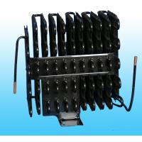 Quality External Wire Tube Condenser For Freezer / Built-In Condenser for sale