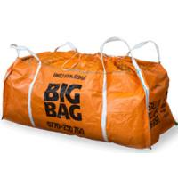 Buy cheap Skip Bag PP Big Bag For Waste Collection product