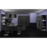 Buy cheap Kitchen Cabinet product