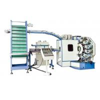 Buy cheap MX-6Y Curved offset Printing Machine ,Packing Machine product