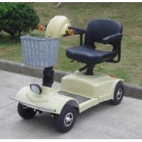 Buy cheap Mobility Scooter (QX-04-07) product