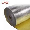 Buy cheap Fire Retardant Insulation Foam Polyethylene Board Ldpe Sheet Insulation product