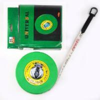 China Fiber Glass Measuring Tape on sale