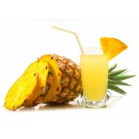 Buy cheap Automatic Pineapple Processing Line With Bottle Packing Machine ISO9001 / CE / SGS product