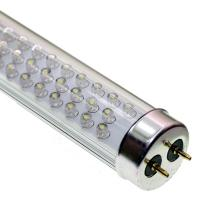 Buy cheap T8 LED Fluorescent Tube 1.2m SMD3528 product