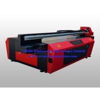 Buy cheap MTMC Digital Printing Machine 2500 X 1200 Mm Size For Photos / Art Works product