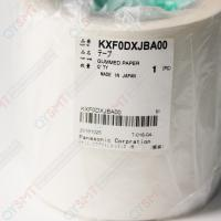 China SMT Spare Parts Panasonic GUMMED PAPER N510057782AA on sale