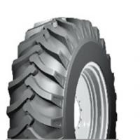 China 15.5-38 16.9-38 Tractor Tire Agricultural Tyre on sale