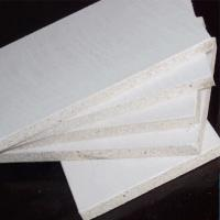 Buy cheap Magnesium Oixde Board product
