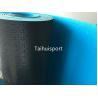Buy cheap Hockey Grass Crosslink Foam Sheets Mat Shock Absorption Customized product