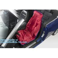Buy cheap AUTO PROTECTIVE CONSUMABLES,PAINT MASKING FILM,TIRE BAGS,CAR DUST COVER,AUTO CLEAN KIT,DROP CLOTH,PA product