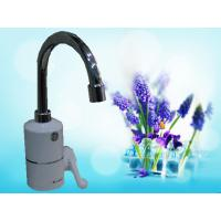 Buy cheap Free shipping 3000W 200V HL-301C Electric Water Heater Faucet Display Fast Heating Instant Hot Faucet Water Taps product