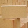 Buy cheap High Alumina Refractory Brick product