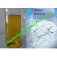 Test cyp Testosterone Cypionate 300mg / ml Injection