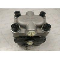 Buy cheap Rotary Engine Water Pump / Hydraulic Gear Pump For PC50 Oem no 705-41-01620 from wholesalers