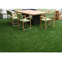 Buy cheap Decoration Landscaping UV Resistance Balcony Artificial Grass product