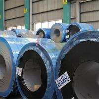 Buy cheap UNS N08367super austenitic stainless steel,  sheet, strip, wire, rod, bar product