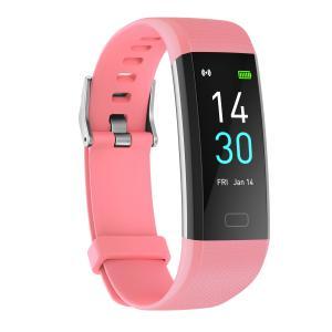 Buy cheap Menstrual Period Monitor 105mAh Women Bluetooth Watch product