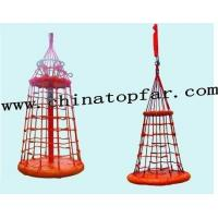 Buy cheap Offshore transfer basket product