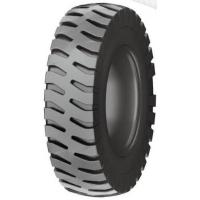 Buy cheap One Year Warranty Off The Road Tyres 12.00-20 14.00-24 Industrial Tractor Tires product