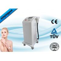 Buy cheap Vertical Skin Treatment Equipment Q Switched ND YAG Laser For Melasma product