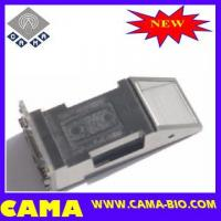 Buy cheap Fingerprint Reader Module SM12 product