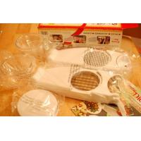 Buy cheap Chopper Dicer (FA003) product