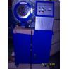 "Buy cheap crimping die 1/8""-2"" 6mm-51mm high pressure hydraulic brake hose crimping from wholesalers"