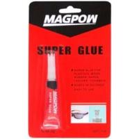 Buy cheap MPC104 Daily Use Super Power Adhesives and Glues, 502 Super Fast Glue from wholesalers