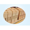 Buy cheap Grade -3 Refractory Fire Safe Bricks High Alumina Brick In Blast Furnace product