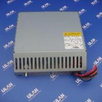 Buy cheap 9068A01/A03 Power for IBM product