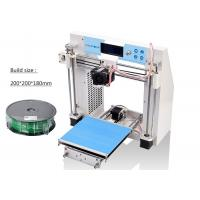 Buy cheap Digital Commercial 3D Printer product