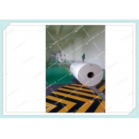 China Conveying / Weighing Paper Roll Handling Systems With PLC Based Control OEM on sale