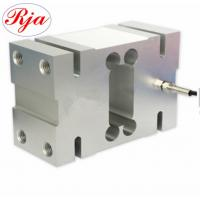 Buy cheap IP65 1000kg Load Cell For Weighing Scale , High Accuracy C3 Compression Load from wholesalers